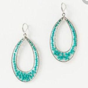 Jena Earrings